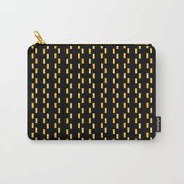 Dot MS DOS Blits Fallout 76 Carry-All Pouch