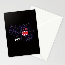 FRANKO Stationery Cards