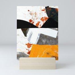 Huolk Mini Art Print
