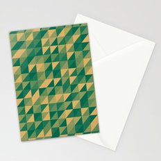 Honey Fields Stationery Cards
