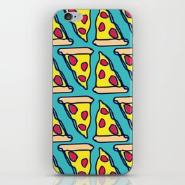 Not To Be Cheesy iPhone Skin