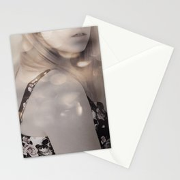 Malleable Stationery Cards