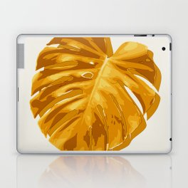 Monstera, Santa, SOMMAR Limited Edition #1 Laptop & iPad Skin