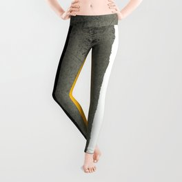 Topaz Eleven Leggings