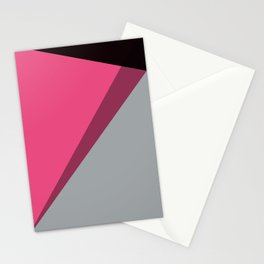 Hindsight (Reprise) Stationery Cards