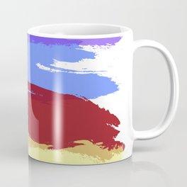 Edison #4 Coffee Mug