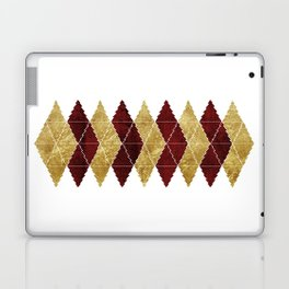 Christmas I Laptop & iPad Skin