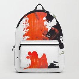La Gomera Backpack
