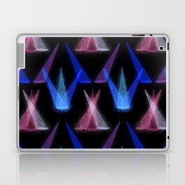 Spotlights Laptop & iPad Skin