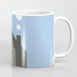 little house Coffee Mug
