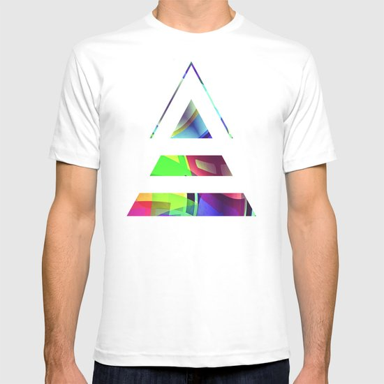 SEHONNE T-shirt