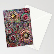 More Doodles Stationery Cards