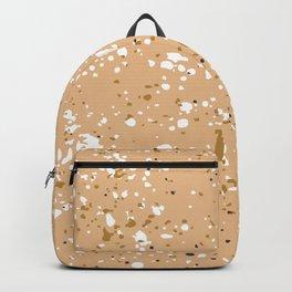 handful Backpack