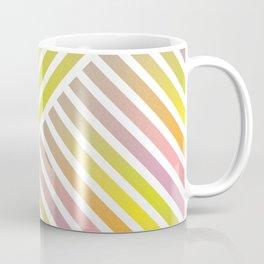 Strpies 7 Coffee Mug