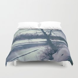 Indiana Duvet Cover
