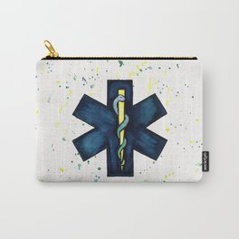 EMT Hero Carry-All Pouch