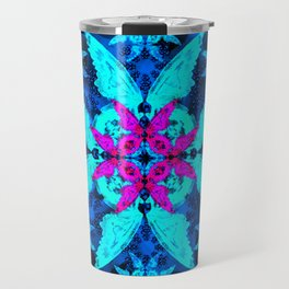 Avalon (Twilight) Travel Mug