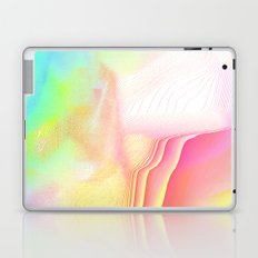 Pastel Pool Hallucination Laptop & iPad Skin