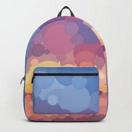 Landscape 20.03 Backpack