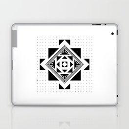 Buzz Laptop & iPad Skin