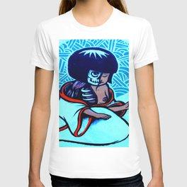 KI MONO T-shirt