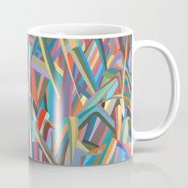 Forneo Listonado Coffee Mug