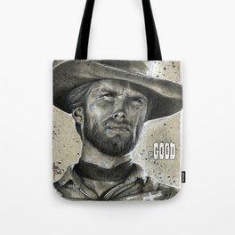The Good Tote Bag