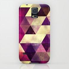lyzy wyykks Slim Case Galaxy S5