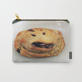 tuff pastry Carry-All Pouch