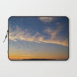 geoApostle Laptop Sleeve