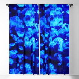 Jellies Blackout Curtain