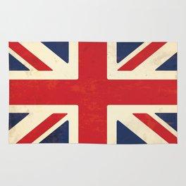 UK_02 Rug