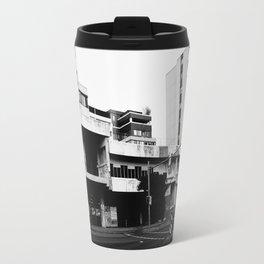 Ihme-Zentrum Travel Mug