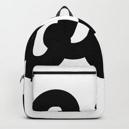 indoorsy Backpack