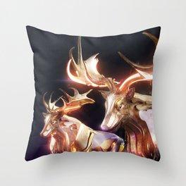 Vestige-6-24x36 Throw Pillow