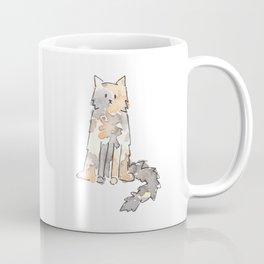 TABITHA Coffee Mug