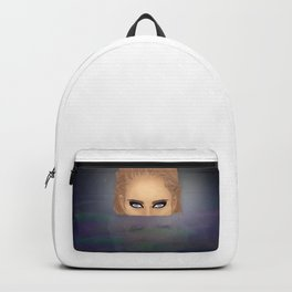 Feyre Archeron (Realistic) Backpack