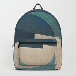 Footpath Backpack