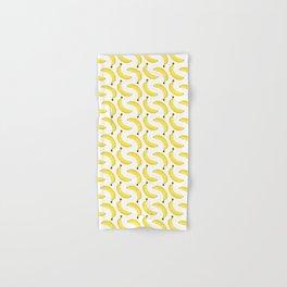 Go Bananas Hand & Bath Towel