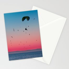adventure #society6 #decor #buyart Stationery Cards