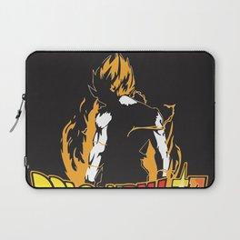 Goku DBS Laptop Sleeve