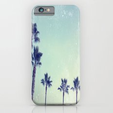 Palm prix Slim Case iPhone 6s