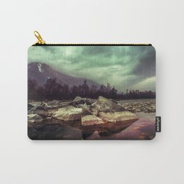 Mystic River Carry-All Pouch