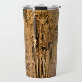 Carlsbad Caverns XV Travel Mug