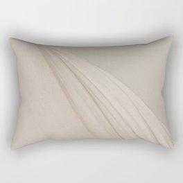 Nymph III Rectangular Pillow