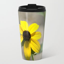 Longwood Gardens - Spring Series 232 Travel Mug