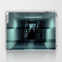 Illuminaten Laptop & iPad Skin