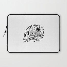 Die-o-rama Laptop Sleeve