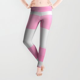 new pinks. 2 Leggings