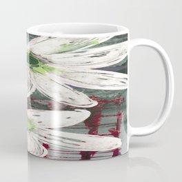 Whispers of Spring Coffee Mug
